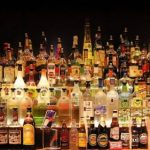 Alcoholic Beverages: Which to Drink and Which to Avoid on a Diet