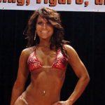 Theathleticbuild.com Interviews Bikini Competitor Emily Payne