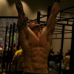 Bodybuilder Turned CrossFitter Josh Bunch Talks With TheAthleticBuild.com