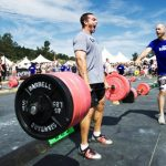 All About the Deadlift