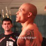 "MMA Fighter Michael ""No Mercy"" Serrano Talks Training with TheAthleticBuild.com"