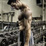 Top 10 Bodybuilding Training Tips – By Chad Shaw