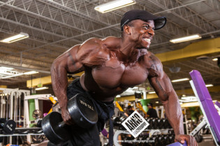 Tip to Skyrocket Your Strength & Muscle Gains