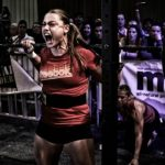 CrossFit Athlete Katie Hogan Talks With TheAthleticBuild.com