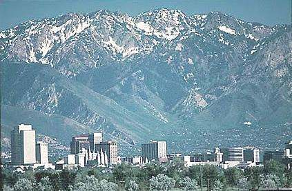 salt_lake_city_wasatch_montains_winter_1985