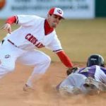 Top 3 Mistakes That Are Killing Your Performance on the Diamond