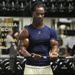 The Best Workout Programs by Category