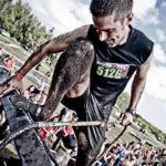 Spartan Race Training: Sparta Workout