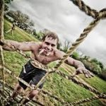 Spartan Race Workout: Ready For War