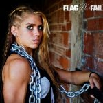 Elite Spartan Race Athlete Ella Kociuba Talks With TheAthleticBuild.com