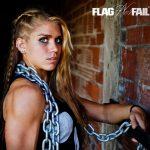 Elite Spartan Race Athlete Ella Kociuba Talks With TheAthleticBuild.com
