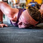 5 Brutal Burpee Workouts That Will Crush You