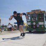 The 3  BIGGEST Myths About STRONGMAN