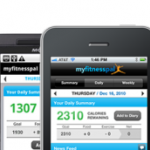 Top 10 Free Fitness Apps for the Serious Athlete in 2021