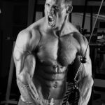 Lifting Rep Range Rules for Building Muscle