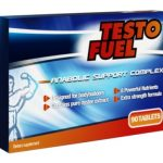 TOP 5 Testosterone Boosters Ranked for 2017