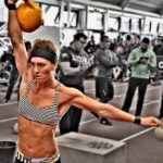 5 Keys to Metabolic Conditioning in 2020