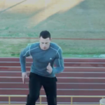 Make Success Mandatory – By Jeremy Scott Fitness
