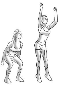jumping-squats2