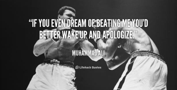 Best Sports Quotes | Top 125 Best Sports Quotes Of All Time