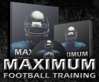 Football training program