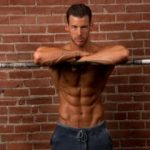 Teach Yourself to Stick to a Fitness Program
