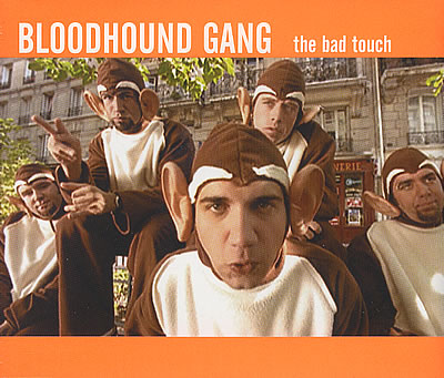 bloodhound-gang-the-bad-touch