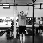 A Different Way to Improve Your Pull-up