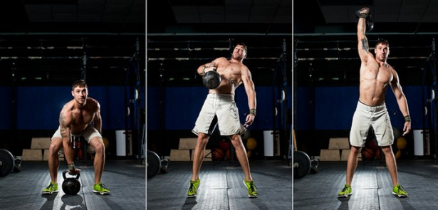 ketllebell-snatch-crossfit_INSIDE