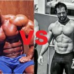 Phil Heath vs Rich Froning: Who Would Win in a Fight?