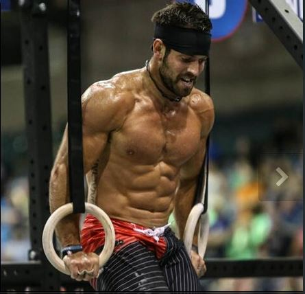 froning-feature-pic