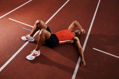 cyj-tired-athlete-photo-e1328729863667