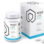 TOP 3 Nootropic Supplements FOR YOUR MIND