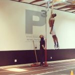 13 AMAZING Exercises to Build Explosive Strength and Increase Your Vertical Jump