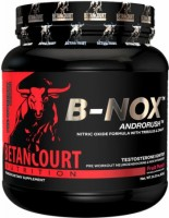 Best Pre Workout for men