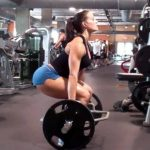 Joint Friendly Alternatives to Barbell Exercises