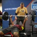 How to Increase Your 225 Bench Press For Reps