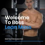 Best Workout Programs For Men
