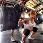 5 Reasons Why Everyone Should Lift Heavy Weights
