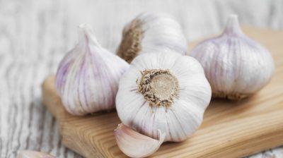 garlic-625_625x350_71437817264