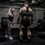 The 10 Deadlift Commandments