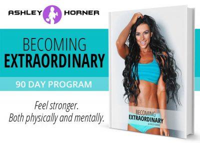 Best workout program for women