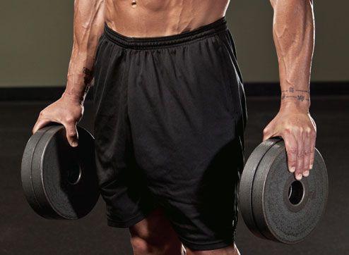 grip-strength-isometric-hands-steel-plate