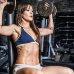 Why Weight Training is Better Than Cardio For Female Fat Loss