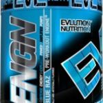 What are the Best Pre-Workout Supplements Out Now?