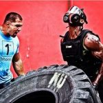 Best Supplements for Strength and Power