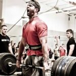 Which Deadlift Variation is Best for You?