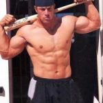 7 Reasons Why Baseball Players Should Be Strength Training