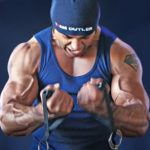 Build Athletic Muscle: 12-Week Hypertrophy Cycle