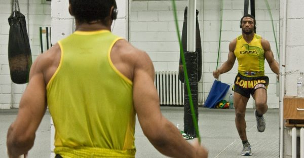 boxing-jump-rope-techniques
